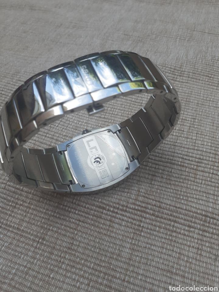Relojes automáticos: Precioso reloj lotus nuevo por estrenar - Foto 6 - 289300418