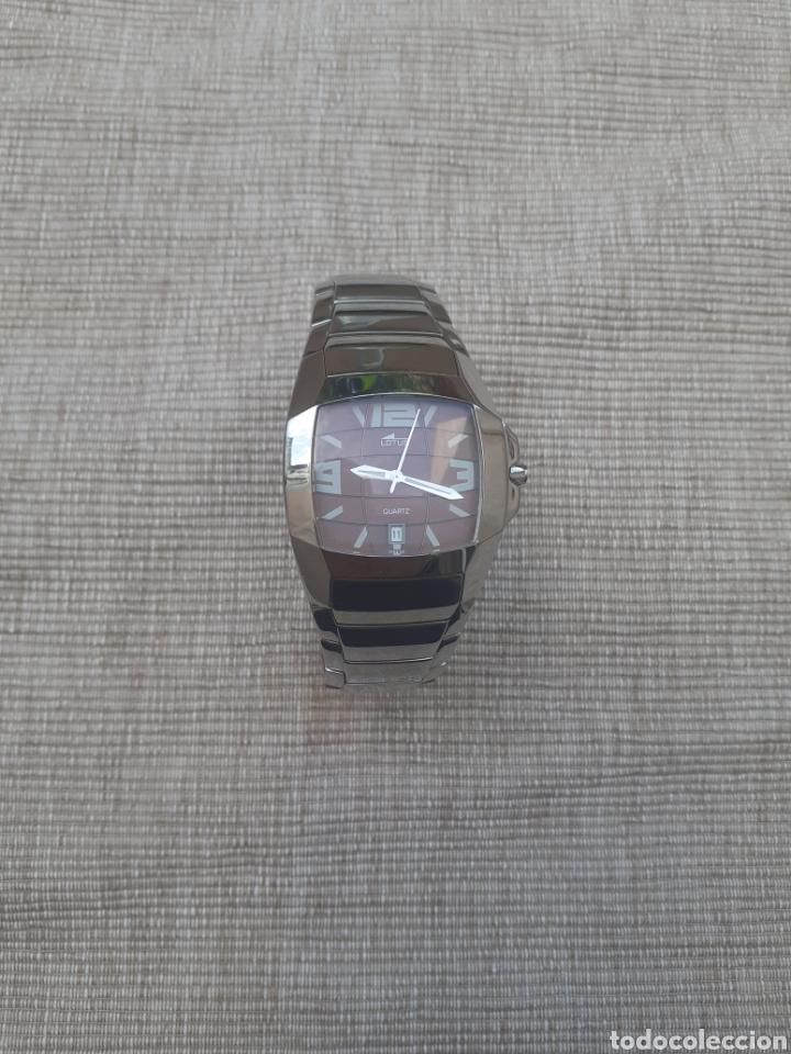 Relojes automáticos: Precioso reloj lotus nuevo por estrenar - Foto 7 - 289300418