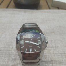 Relojes automáticos: PRECIOSO RELOJ LOTUS NUEVO POR ESTRENAR. Lote 289300418