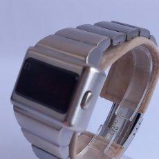 Relojes automáticos: EXTRAORDINARIO RELOJ OMEGA TIME COMPUTER ALTA COLECCION. Lote 289332788