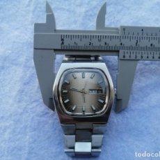 Relojes automáticos: CERTINA AUTOMATICO. Lote 289654883