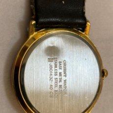 Relojes automáticos: RELOJ ORIENT. Lote 293634688