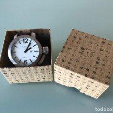 Relojes automáticos: RELOJ CUSSI. Lote 293642983