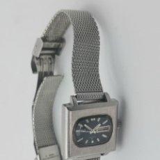 Relojes automáticos: PRECIOSO RELOJ SEIKO DAMAS,JAPAN. 2706. Lote 294840138