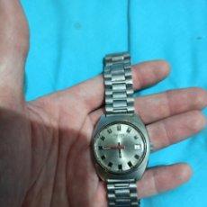 Relojes automáticos: RELOJ OSAKI AUTOMÁTICO.. Lote 297040778