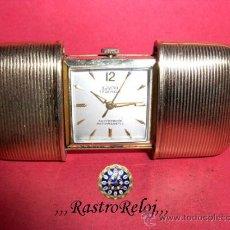 Relojes de bolsillo: ,,,ANTIGUO RELOJ DE BOLSILLO,,,LACO,,,( B - 19 ). Lote 24559788