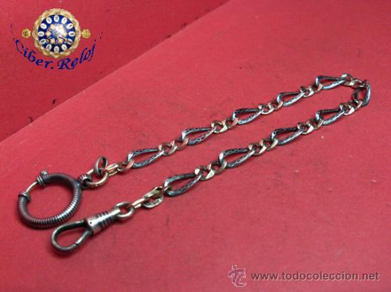 9c11c0b987d5 cadena para reloj de bolsillo