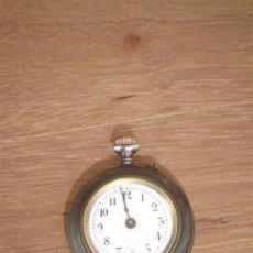 Relojes de bolsillo: RELOJ DE BOLSILLO PEQUEÑO. Lote 13053319