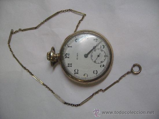 Nestle Bolsillo Marca Obsequio OroOriginal De Plaqué Casa Cyma Reloj 0Py8vmNOnw