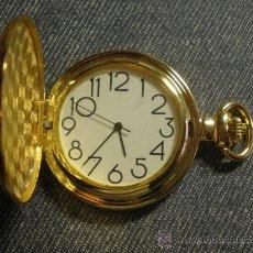 Relojes de bolsillo: RELOJ DE BOLSILLO.. Lote 23535233