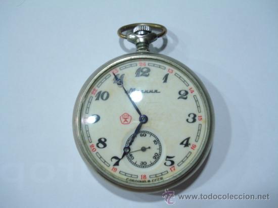 29630331 En Venta Bolsillo De MolnijaVendido Reloj Directa PuOXZiTk