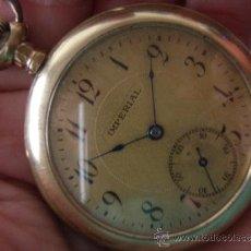 Relojes de bolsillo: BOLSILLO IMPERIAL 1900, B87A M. Lote 31218828