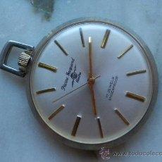 Relojes de bolsillo: PIERRE JACQUARD. Lote 95158071
