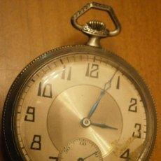 Relojes de bolsillo: RELOJ. Lote 34015019
