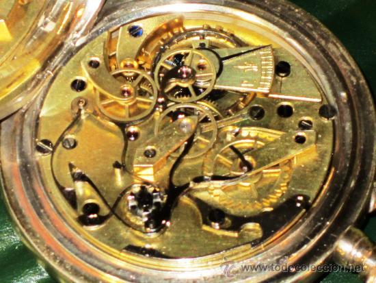 0f538cfc8 Bolsillo Muy Exclusivo Reloj Piezon Relojes Comprar Cronometro 3AqjcL4R5S