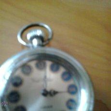 Relojes de bolsillo: THERMIDOR. Lote 44050864