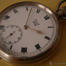 Relojes de bolsillo: FABRICACIÓN LIMITADA NUMERADA 1905 B262A. Lote 42493301