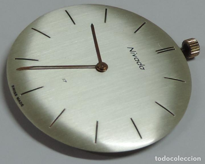 Pocket watches: - Foto 2 - 70505441