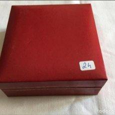 Relojes de bolsillo: RELOJ DE BOLSILLO CHOPARD ORO 18 KL. Lote 98067643