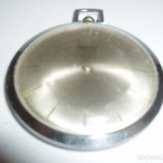 Relojes de bolsillo: AÑOS 1950 RELOJ DE BOLSILLO MARCA EXACTUS. Lote 102644939