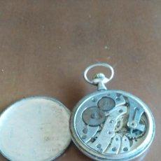 Relojes de bolsillo: RELOG CENSOR. Lote 128553531