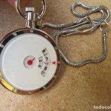 Relojes de bolsillo: RELOJ DE BOLSILLO. Lote 129749895