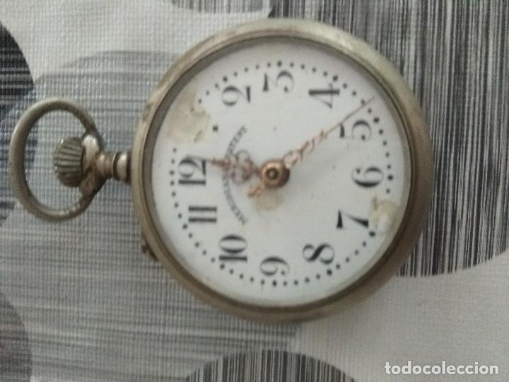 Relojes de bolsillo: RELOJ - Foto 4 - 44041004