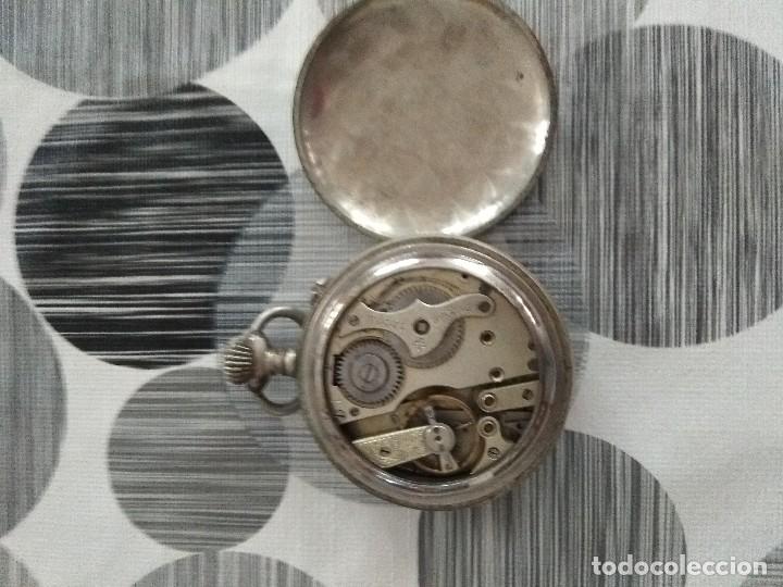 Relojes de bolsillo: RELOJ - Foto 5 - 44041004