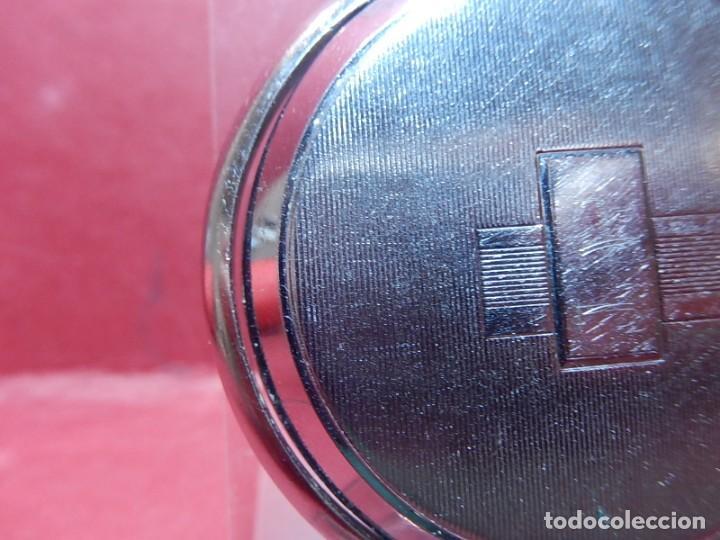 Relojes de bolsillo: Reloj bolsillo / viaje / sobremesa. Kienzle. - Foto 15 - 140292926
