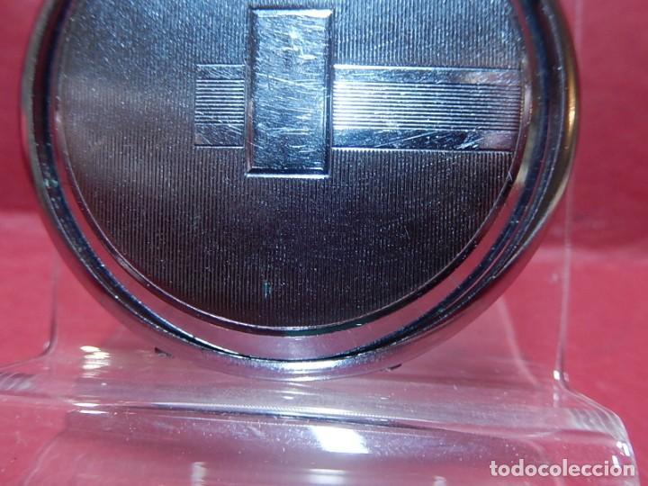 Relojes de bolsillo: Reloj bolsillo / viaje / sobremesa. Kienzle. - Foto 16 - 140292926