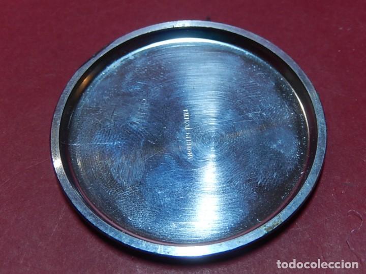 Relojes de bolsillo: Reloj bolsillo / viaje / sobremesa. Kienzle. - Foto 28 - 140292926