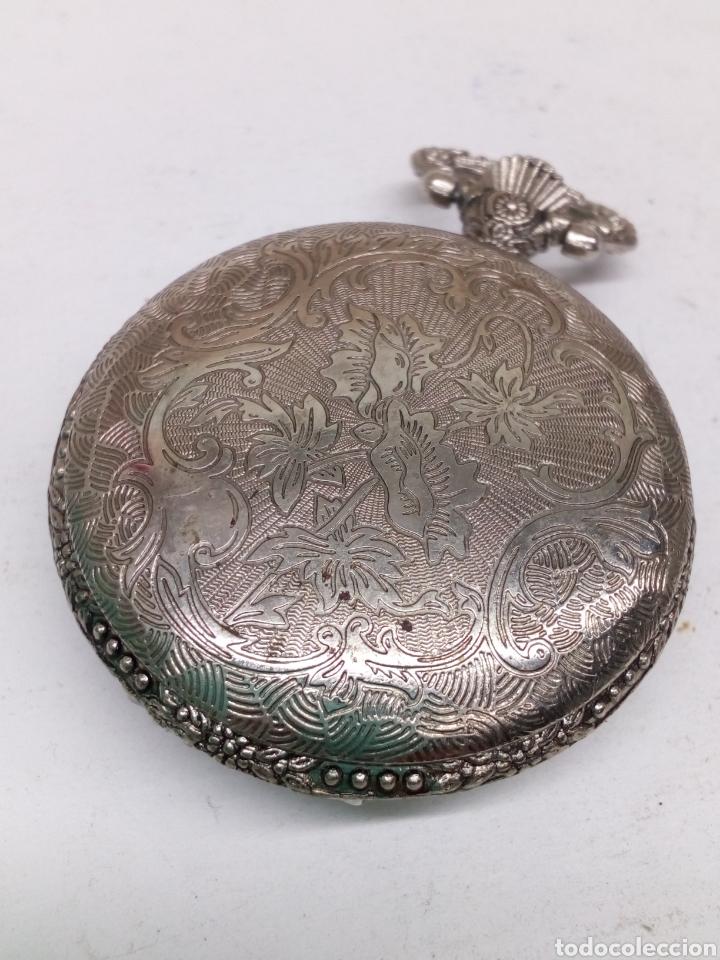 Pocket watches: - Foto 2 - 146290569