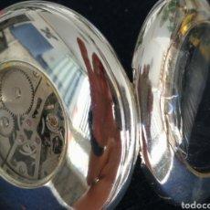 Relojes de bolsillo: 37 RELOJES DE BOLSILLLLO TOTALMENTE NUEVOS. Lote 147583206