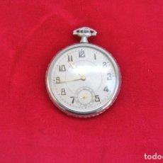 Relojes de bolsillo: RELOJ DE BOLSILLO BOCOR. Lote 147836942