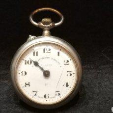 Relojes de bolsillo: RELOJ DE BOLSILLO. Lote 149992426