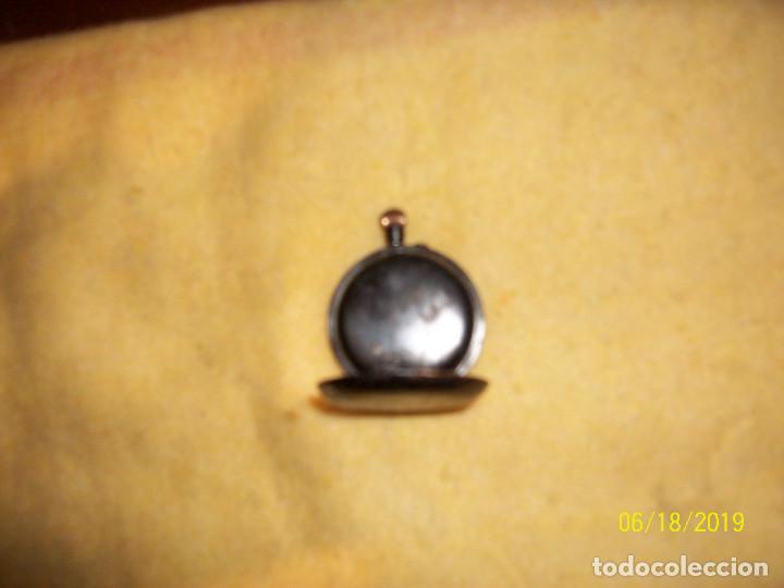 Relojes de bolsillo: RELOJ PHENIX-DIAMETRO 35 MM- FUNCIONA - Foto 4 - 168589720