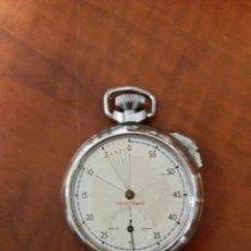 Relojes de bolsillo: RELOJ DE BOLSILLO.. Lote 169246918