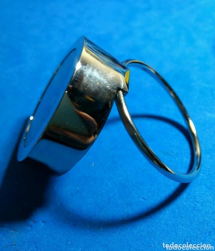Relojes de bolsillo: Reloj bolsillo - Foto 2 - 172730462
