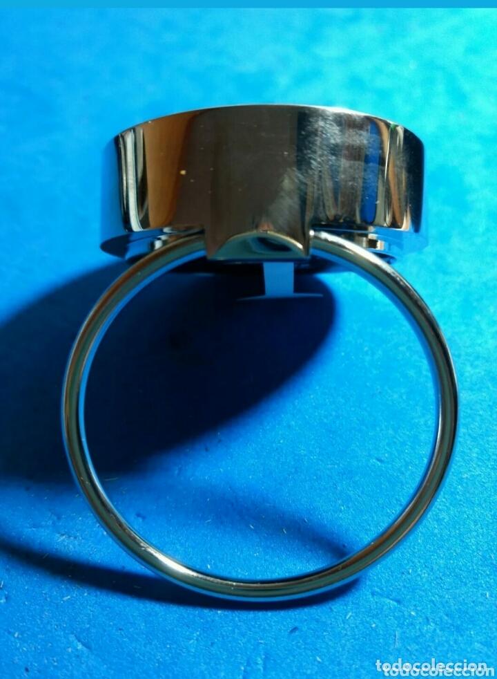 Relojes de bolsillo: Reloj bolsillo - Foto 3 - 172730462