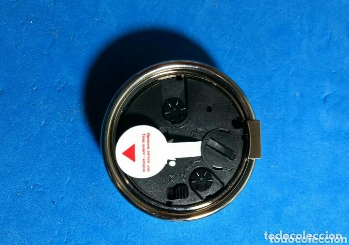 Relojes de bolsillo: Reloj bolsillo - Foto 4 - 172730462