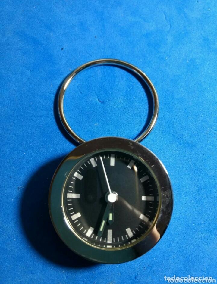 Relojes de bolsillo: Reloj bolsillo - Foto 5 - 172730462