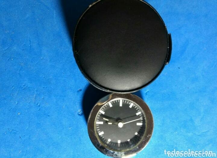 Relojes de bolsillo: Reloj bolsillo - Foto 6 - 172730462
