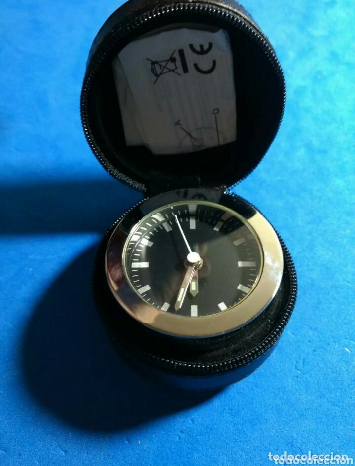 Relojes de bolsillo: Reloj bolsillo - Foto 8 - 172730462