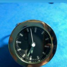Relojes de bolsillo: RELOJ BOLSILLO. Lote 172730462