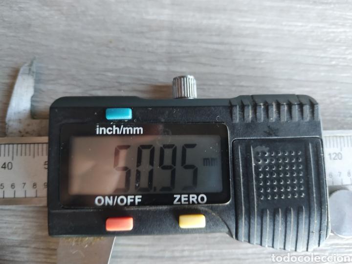 Relojes de bolsillo: Reloj cronómetro Lier - Foto 3 - 175182857