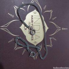 Relojes de bolsillo: LEONTINA. Lote 186019238