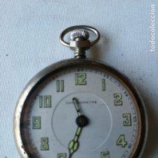 Relojes de bolsillo: RELOJ DE BOLSILLO CHRONOMETRE.. Lote 190564278