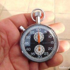 Relojes de bolsillo: CRONÓMETRO ILONA. Lote 190740632