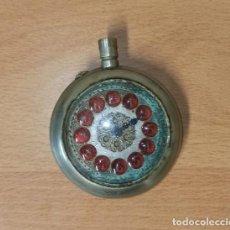 Relojes de bolsillo: RELOJ DE BOLSILLO ROSKOPF. Lote 191617926