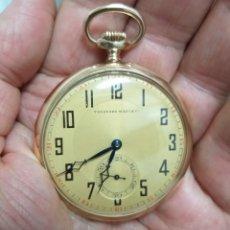 Relojes de bolsillo: RELOJ. Lote 192737970